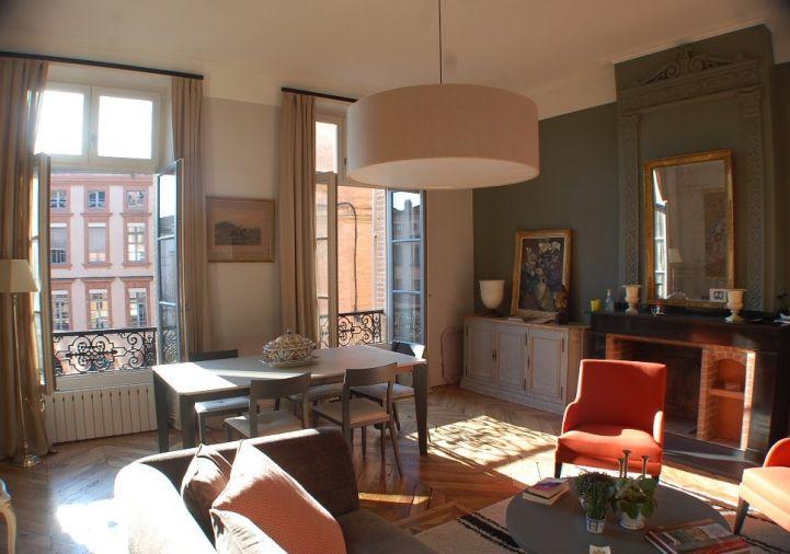 A vendre Montauban 1202317289 Selection immobilier