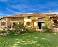 A vendre Beaumont De Lomagne  1202317306 Selection habitat