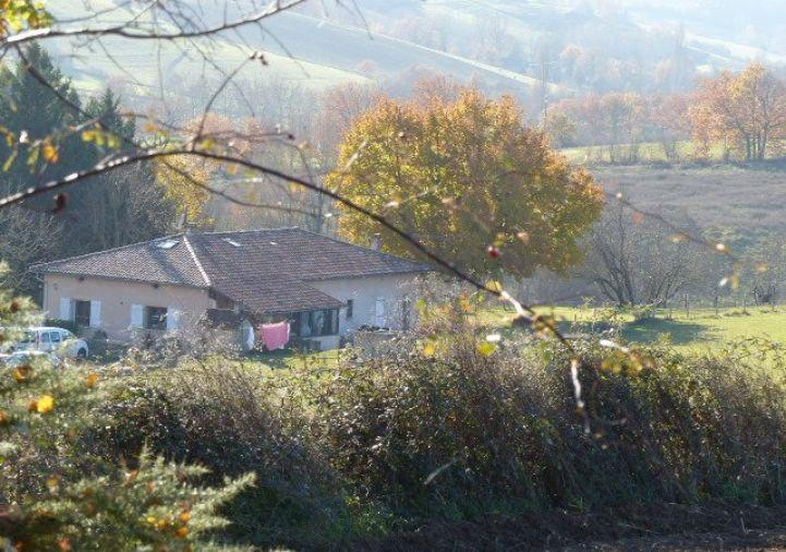 A vendre Montauban 1202317328 Selection habitat