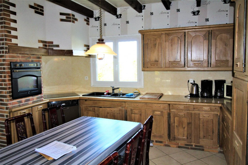 A vendre Lauzerte 1202317337 Selection habitat