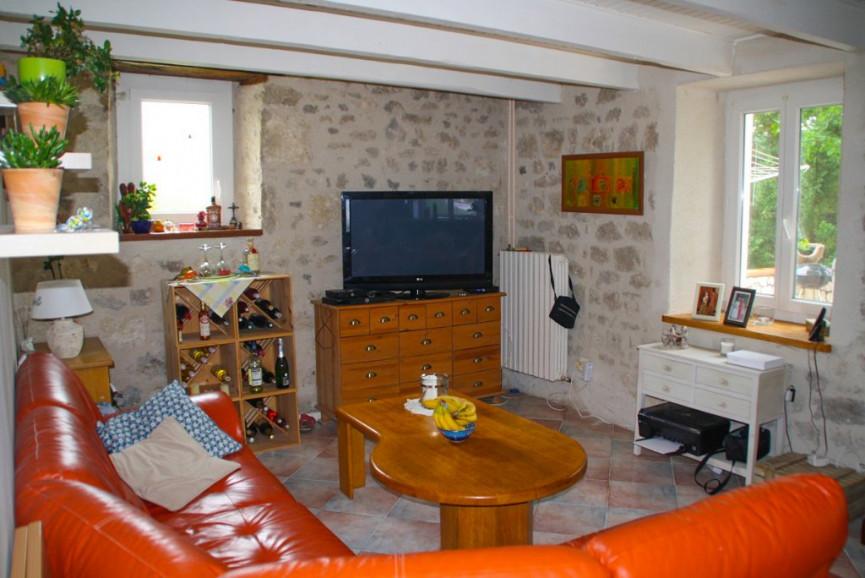 A vendre Castelnau Montratier 1202317362 Selection habitat
