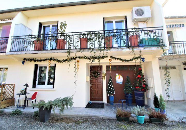 A vendre Montauban 1202317379 Selection habitat