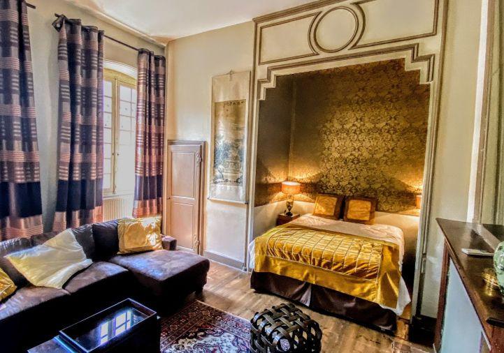 For sale Maison Saint Antonin Noble Val | R�f 1202317798 - Selection habitat