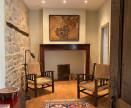 A vendre  Saint Antonin Noble Val   Réf 1202317798 - Selection habitat
