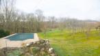 A vendre Caussade 1202317854 Selection habitat