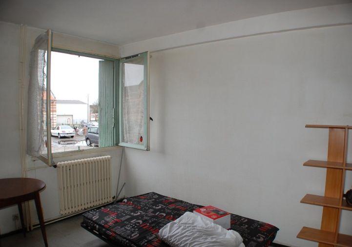 A vendre Montauban 1202317889 Selection habitat
