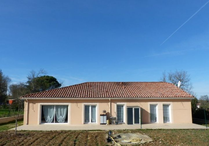 A vendre Caussade 1202317905 Selection habitat