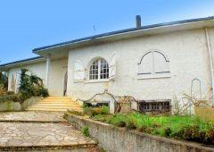 A vendre Montauban 1202317908 Selection immobilier