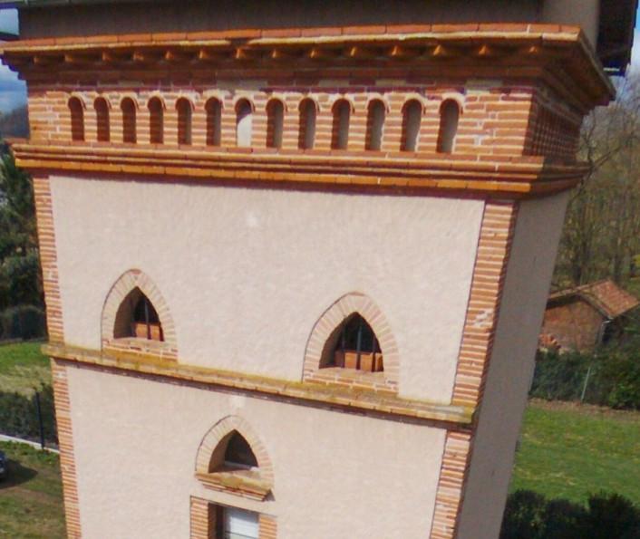 A vendre Montauban 1202317941 Selection habitat