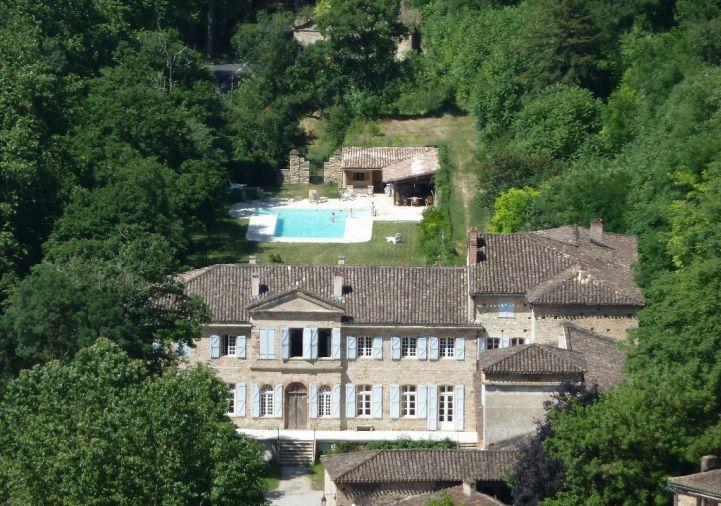 A vendre Bruniquel 1202318031 Selection habitat