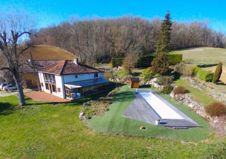 A vendre Montauban 1202318033 Selection habitat