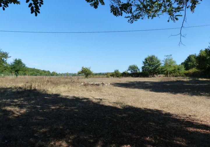 A vendre Montricoux 1202318067 Selection habitat