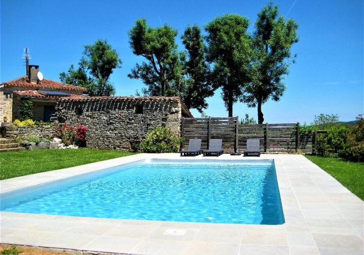 A vendre Saint Antonin Noble Val 1202318070 Selection habitat