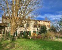 A vendre Bruniquel  1202318101 Selection habitat