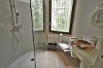 A vendre Montauban 1202318106 Selection habitat