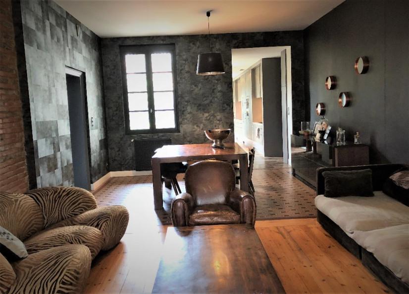 A vendre Montauban 1202318109 Selection habitat