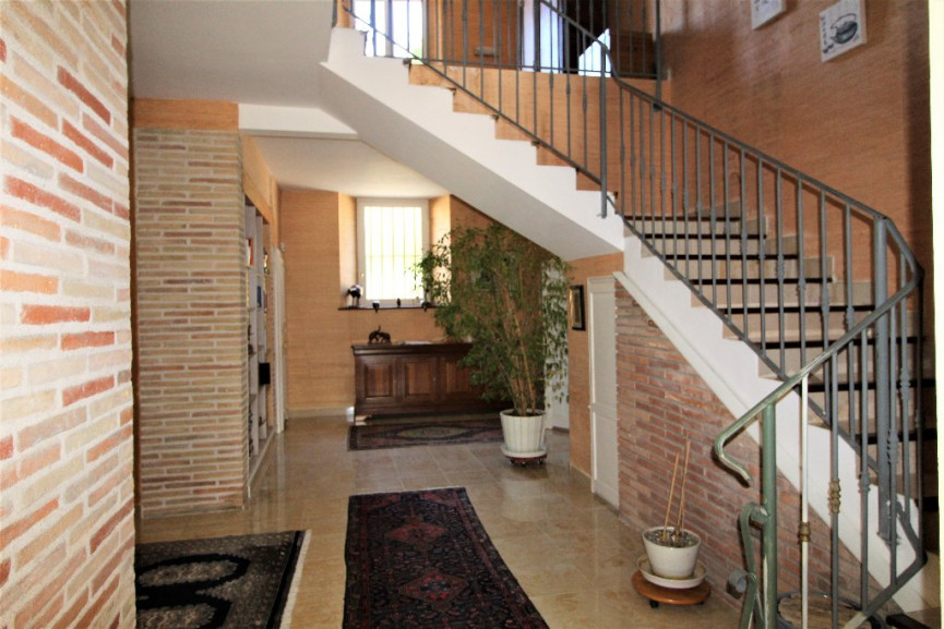 A vendre Lafrancaise 1202318117 Selection habitat