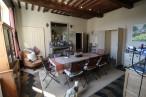 A vendre Puycelsi 1202318147 Selection habitat