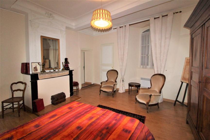 A vendre Montauban 1202318150 Selection habitat