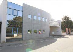 A vendre Montauban 1202318151 Selection immobilier