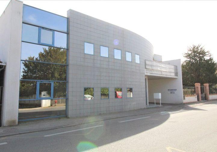 A vendre Montauban 1202318151 Selection habitat