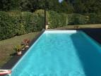 A vendre Caussade 1202318173 Selection habitat
