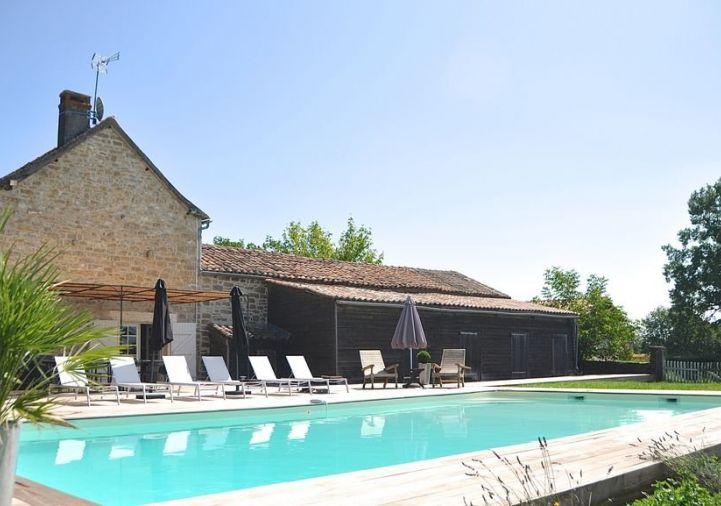 A vendre Saint Antonin Noble Val 1202318188 Selection habitat