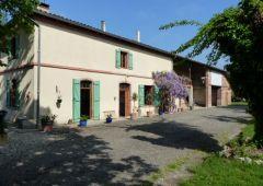 A vendre Montauban 1202318194 Selection immobilier