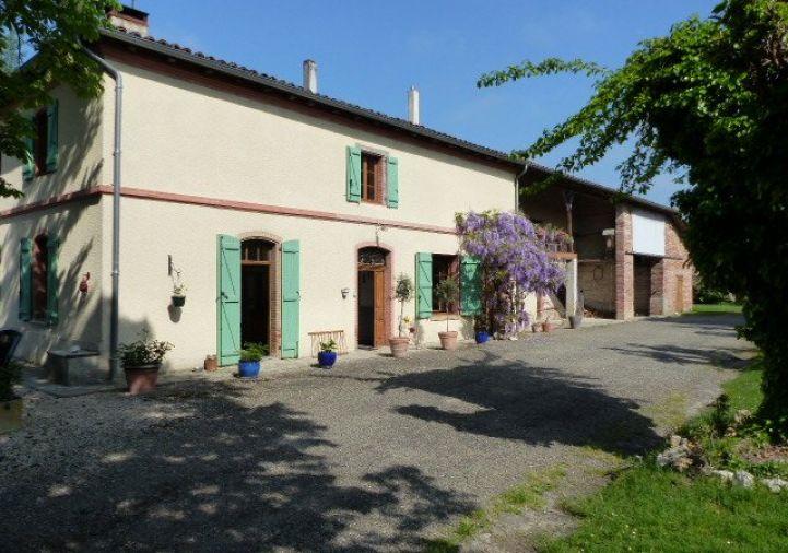A vendre Montauban 1202318194 Selection habitat