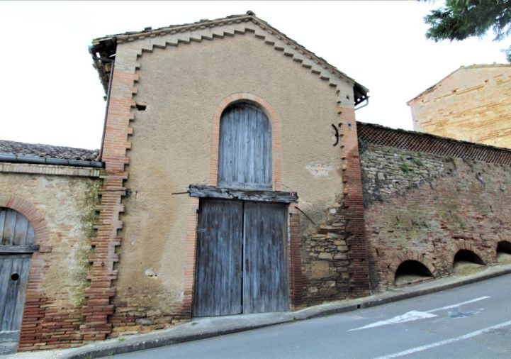 A vendre Montauban 1202318228 Selection habitat