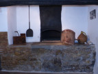A vendre Monclar-de-quercy 1202318325 Selection habitat