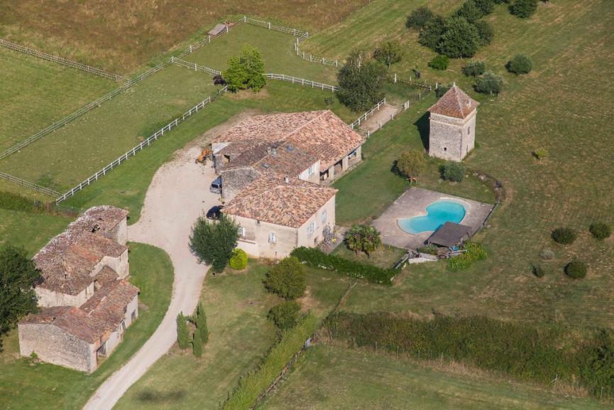 A vendre Bruniquel 1202318334 Selection habitat