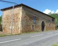 For sale Puycelsi  1202318336 Selection habitat