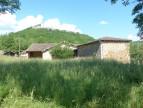 A vendre Puycelsi 1202318336 Selection habitat