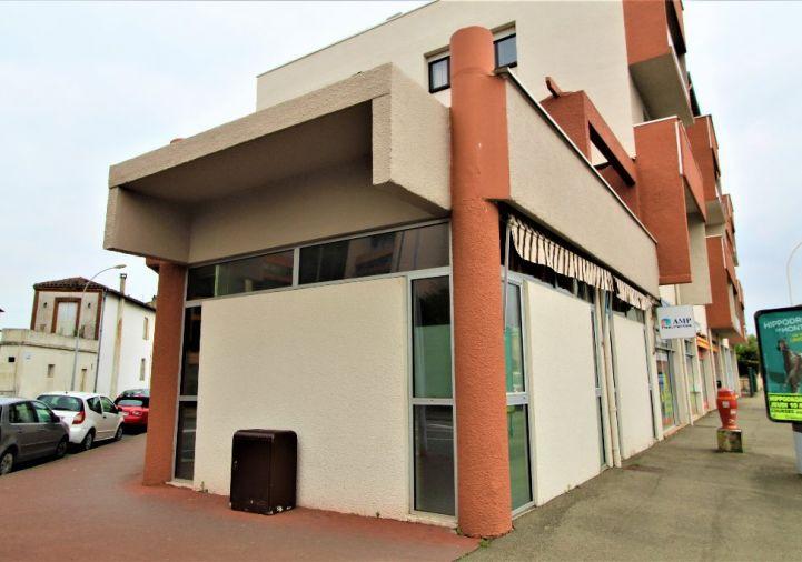 A vendre Montauban 1202318360 Selection immobilier