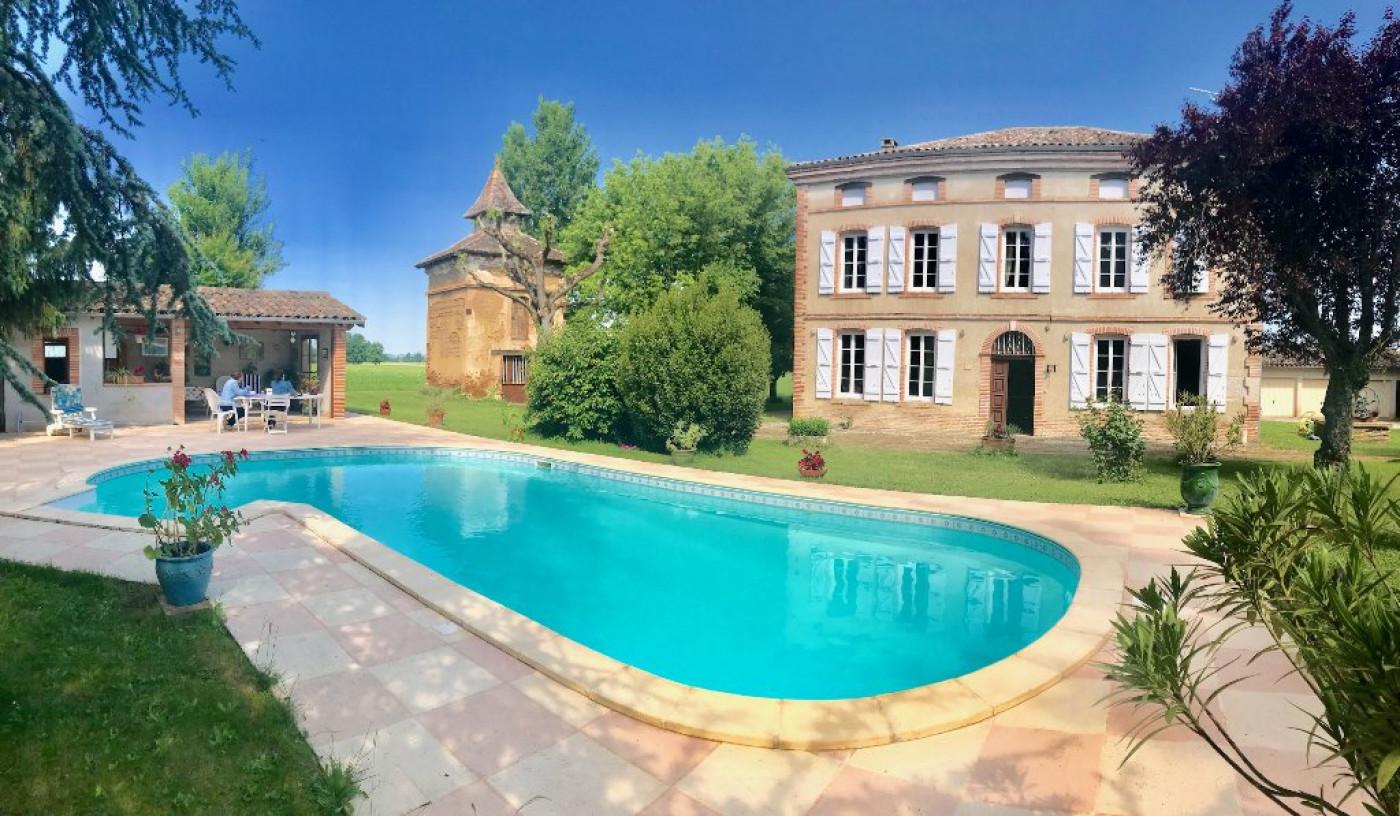 A vendre Montauban 1202318380 Hamilton