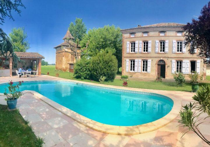 A vendre Montauban 1202318380 Selection habitat