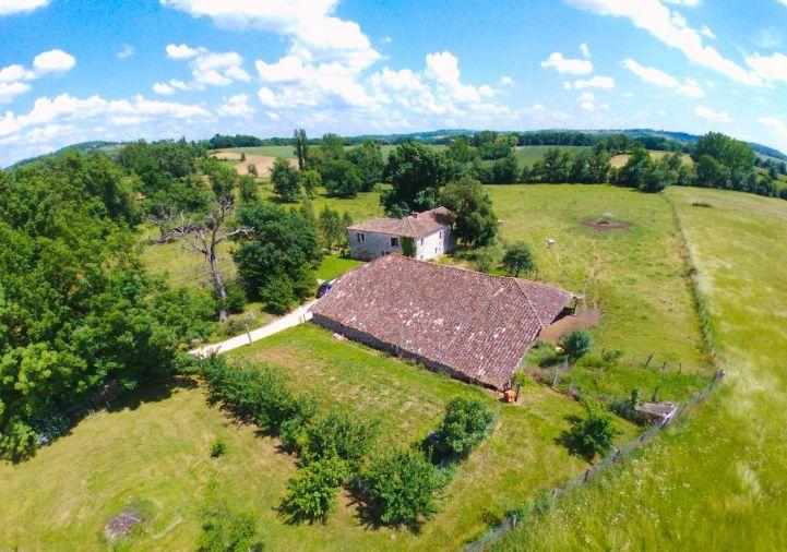 A vendre Montpezat De Quercy 1202318472 Selection habitat