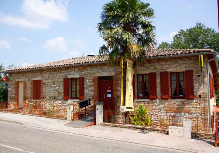 A vendre Montauban 1202318489 Selection habitat