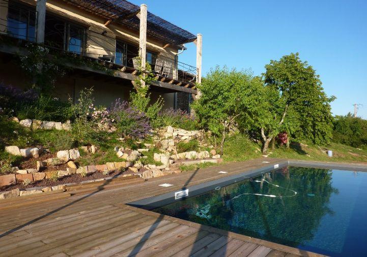 A vendre Puycelsi 1202318509 Selection habitat
