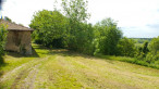 A vendre Montauban 1202318555 Selection habitat