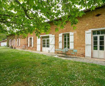 For sale Montauban  1202318574 Hamilton
