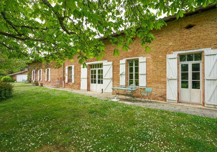 For sale Montauban 1202318574 Selection habitat