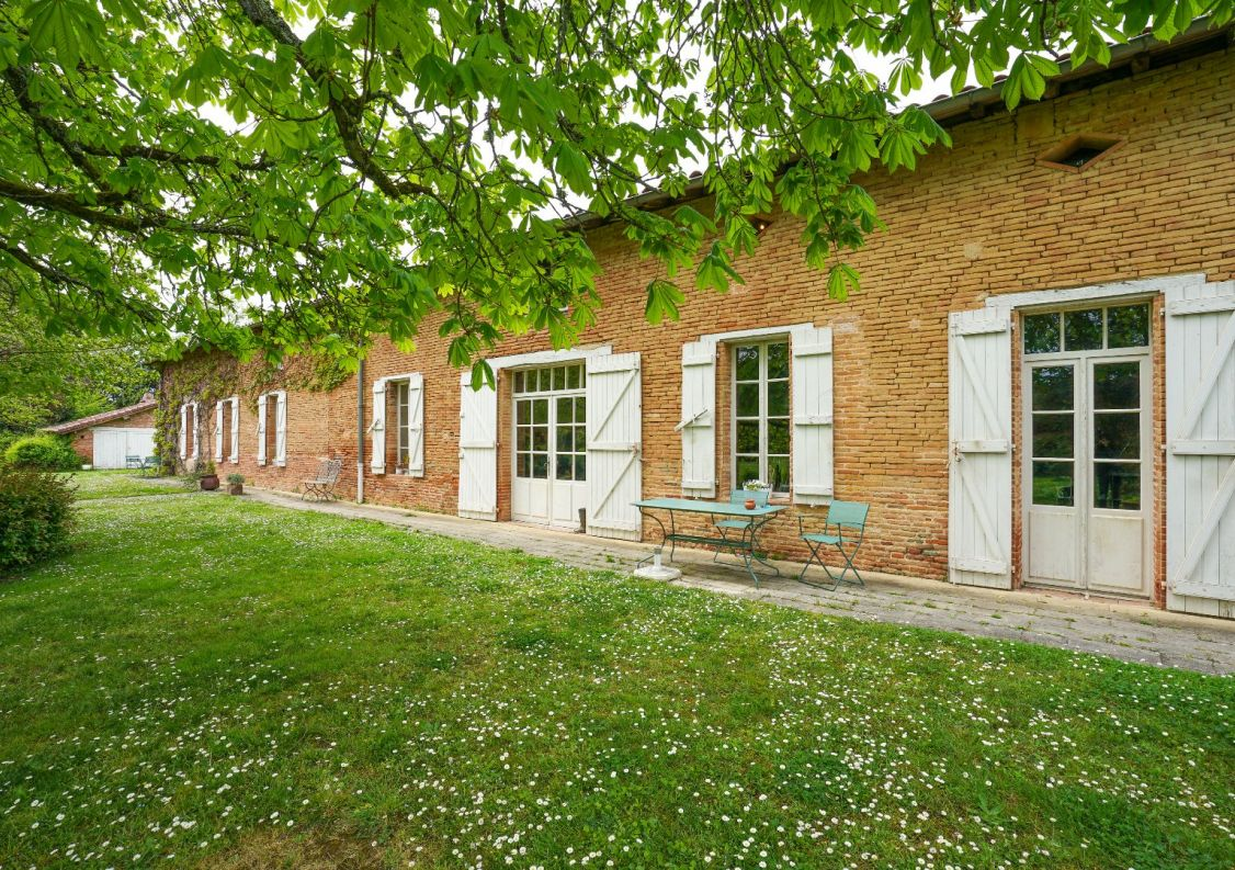 For sale Montauban 1202318574 Hamilton