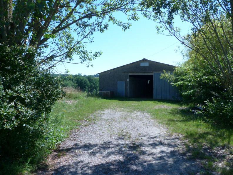 A vendre Monclar-de-quercy 1202318591 Selection habitat