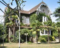 A vendre Montauban  1202318605 Selection habitat