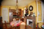 A vendre Montauban 1202318605 Selection immobilier