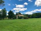 A vendre Castelnau Montratier 1202318607 Selection habitat