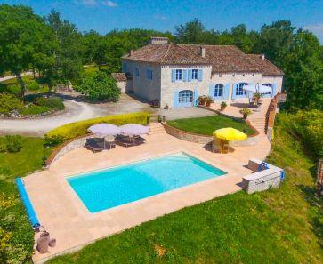 For sale Castelnau Montratier  1202318630 Hamilton