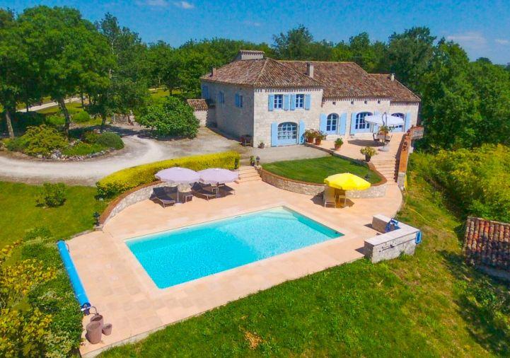 A vendre Castelnau Montratier 1202318630 Selection habitat